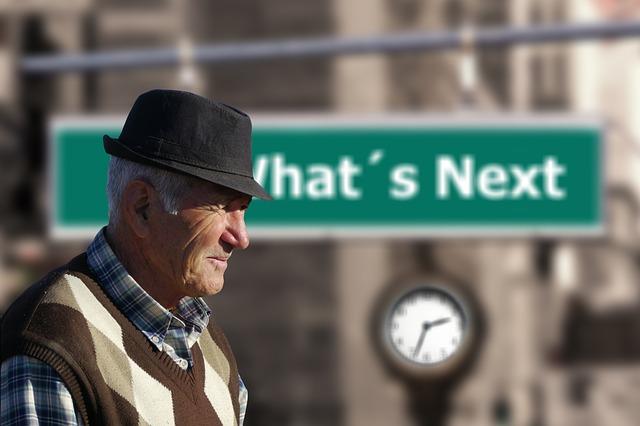 เริ่มต้นทำธุรกิจอย่างไรในวัยสูงอายุ