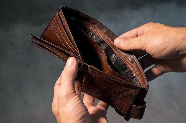 7 สิ่งที่จะเกิดเมื่อไม่จ่ายหนี้