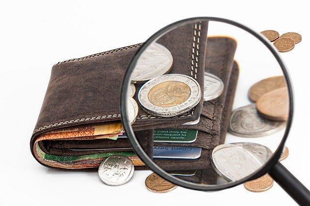 6 วิธีบริหารการเงิน