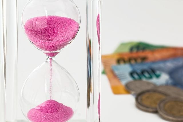 5 หนี้ที่ต้องรีบจัดการก่อนเกษียณ
