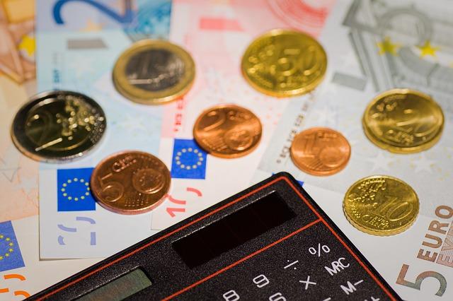4 วิธีจัดการหนี้หลังเกษียณ