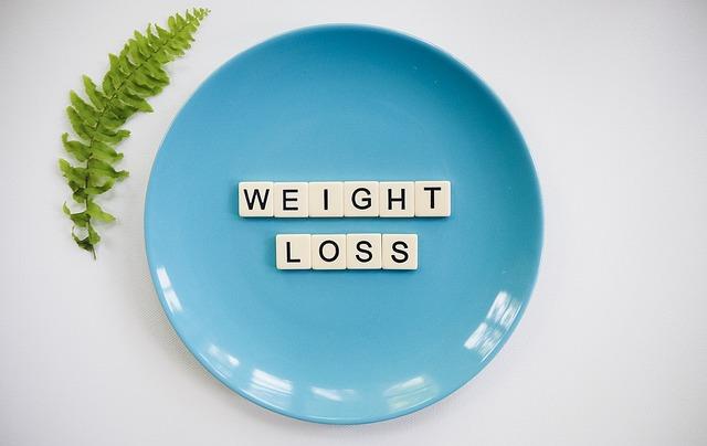 วิธีควบคุมน้ำหนักในผู้สูงอายุ