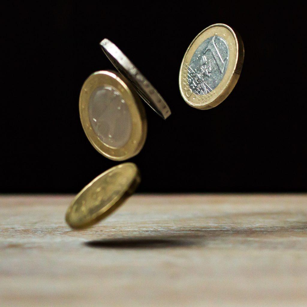 6 วิธีรับมือเศรษฐกิจถดถอย