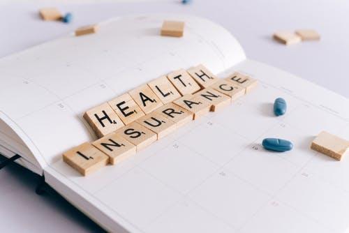 5 ประโยชน์ของการทำประกันสุขภาพ